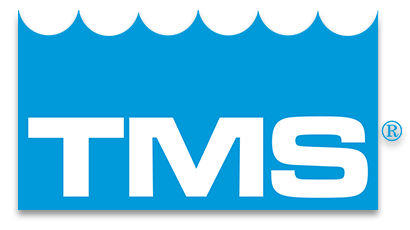 Total Maritime Service